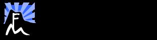 Fort Marinus Logo
